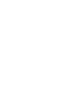 GEO Nat Life