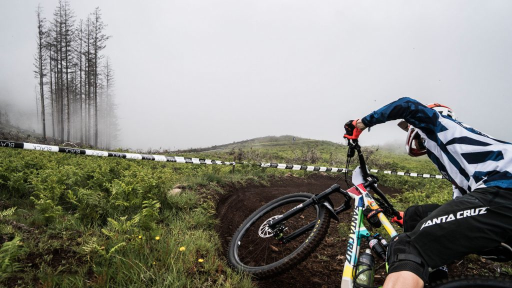 Trans Madeira: Entry list is online!